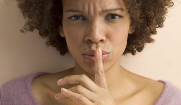 3 Reasons Not to Email When You Are First Dating-relationships-dating-advice-dating-singles-meetville-matchmaking