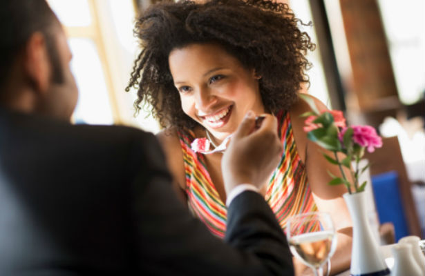 Five Mistakes Women Should Avoid When Dating  relationships-dating-advice-dating-singles-meetville-matchmaking