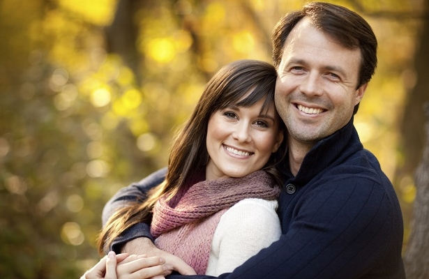 How Not to Lose the Right People on Meetville dating singles meetville matchmaking