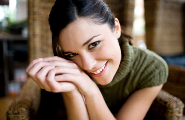 Online Dating For Modest People relationships-dating advice dating-singles-meetville-matchmaking