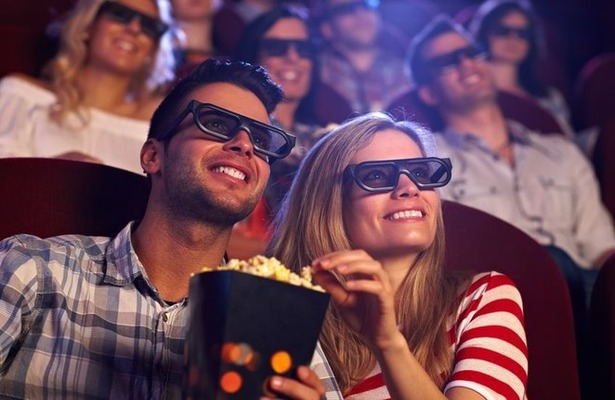 The 50 Best Romantic Comedies of All Time-dating tips-dating advice-ideas-offline date-dating-singles-meetville-matchmaking