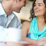 Dating Avoid Pitfalls-relationships-dating-advice-dating-singles-meetville-matchmaking