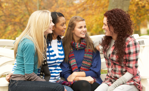 How to Share Your Ideas and Ask Questions on Meetville dating-singles-meetville-matchmaking