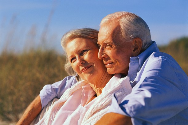 Dating After 50? Why Not?