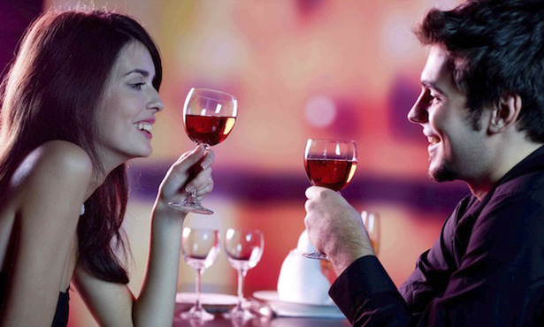 Surprising Dating Facts