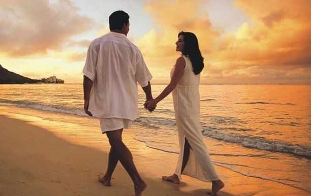 Best Romantic Ideas For You And Your Partner