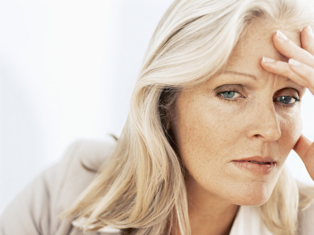 Women After Divorce: Who Are They?