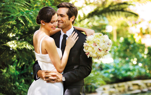 Top 100 Love Songs for Weddings love-wedding-song-dating-singles-meetville-matchmaking