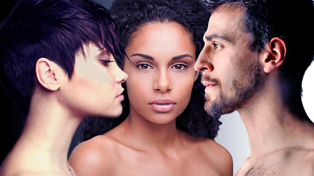 The Uncomfortable Racial Preferences Revealed by Online Dating dating-singles-meetville-matchmaking