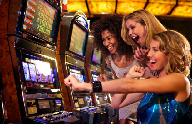 Americans Are Not Interested in Gambling dating-singles-meetville-matchmaking