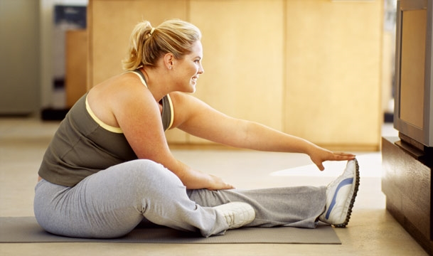Americans ChallengeThe Problem of Obesity dating-singles-meetville-matchmaking