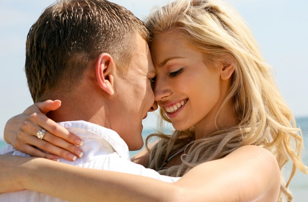 Americans-Value-Sex-Over-Love dating-singles-meetville-matchmaking