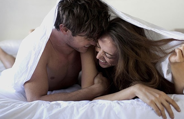 Americans Watch Porn With Their Partner to Improve Sex Life dating-singles-meetville-matchmaking