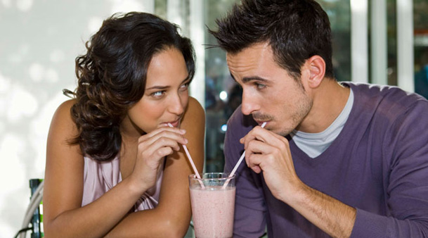 Can You Turn a Friend into Lover dating-singles-meetville-matchmaking