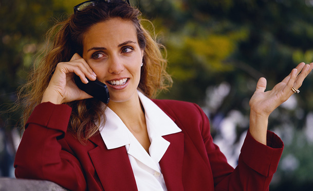 Experts Predict The Death of The Phone Call dating-singles-meetville-matchmaking