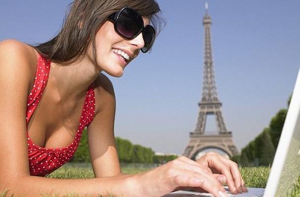 Internet-Substitutes-Travel