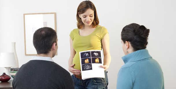 Is Surrogacy Exploitation or Opportunity dating-singles-meetville-matchmaking