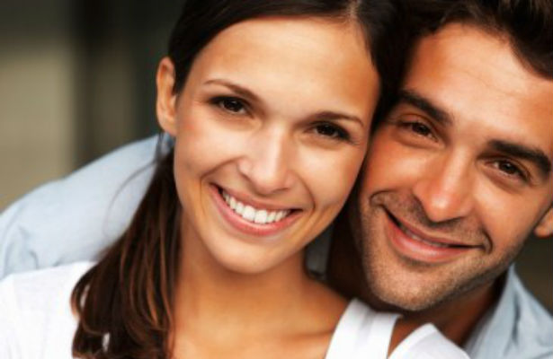More than Half of the Voters Agree Physical Appearance is Important in a Relationship dating-singles-meetville-matchmaking