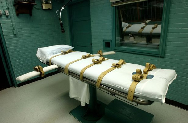 More than half of Americans Still Support Death Penalty dating-singles-meetville-matchmaking