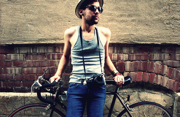 Most People in America are Friendly Towards Hipsters dating-singles-meetville-matchmaking