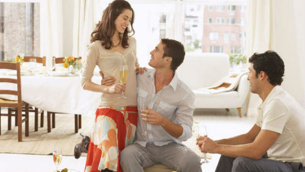 People Express Contradictory Opinions on Open Relationships dating-singles-meetville-matchmaking