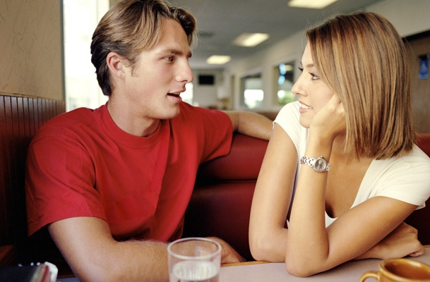 Political Disagreement Does Not Spoil a Relationship dating-singles-meetville-matchmaking