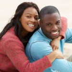 Say-I-Love-You-in-100-Diffent dating-singles-meetville-matchmaking