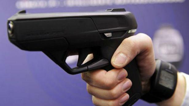 Smart Guns Start A Debate in America dating-singles-meetville-matchmaking