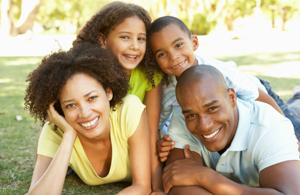 Vast Majority of Americans Prefer Family Life to a Successful Career dating-singles-meetville-matchmaking