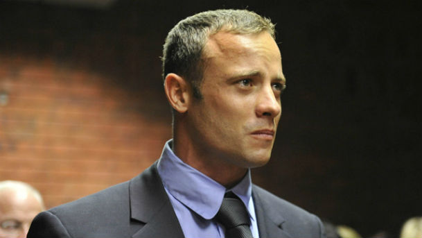 Do People Believe the Crime of Oscar Pistorius was Accidental -dating-singles-meetville-matchmaking
