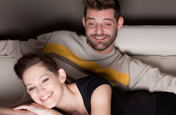 Does Porn Enrich or Kill a Marriage Believe It's a Valuable Experience dating-singles-meetville-matchmaking