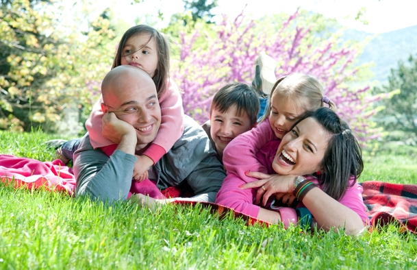 How Many Americans Opt For Life Insurance dating-singles-meetville-matchmaking