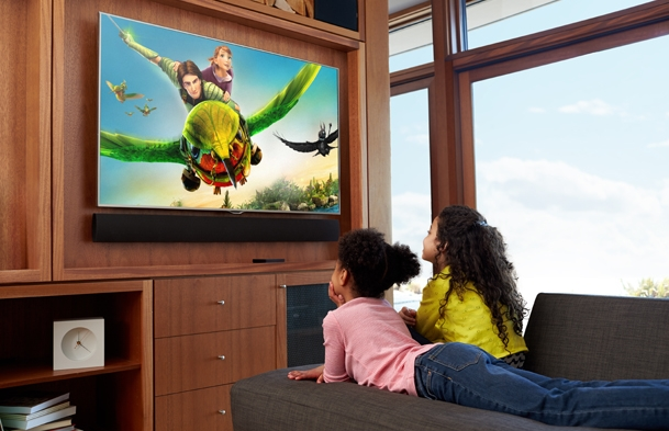How Many Parents Allow a TV in their Child's Bedroom dating-singles-meetville-matchmaking