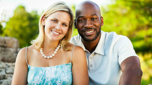 How Many People Choose a Partner by Race -dating-singles-meetville-matchmaking