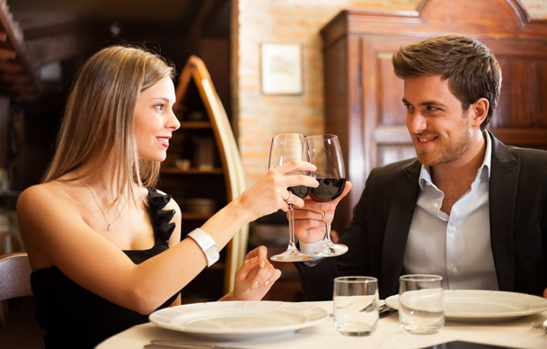 How to Secure That Second Date Seamlessly dating-singles-meetville-matchmaking