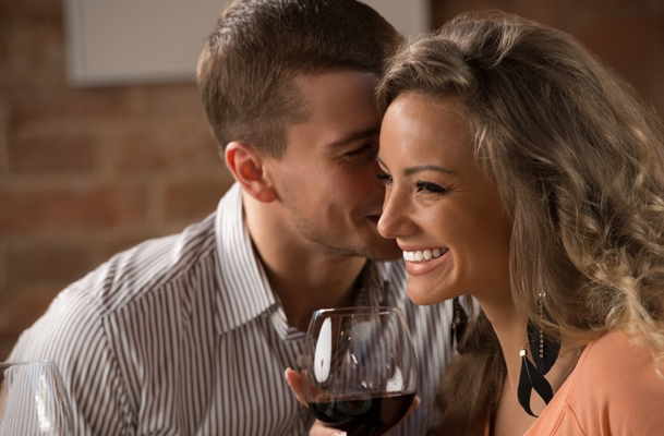 Most Americans Would Not Wait till the Second Date to Have Sex dating-singles-meetville-matchmaking