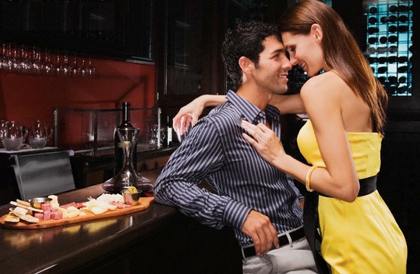 People Deny Using Escort, But Numbers Prove Otherwise dating-singles-meetville-matchmaking