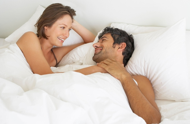What's Public Attitude towards Sex with Ex-Partner dating-singles-meetville-matchmaking