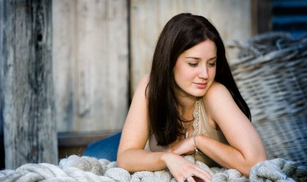 Why Being Single Can Be a Great Thing-dating-singles-meetville-matchmaking