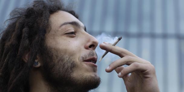 in Favor of Legal Marijuana dating-singles-meetville-matchmaking