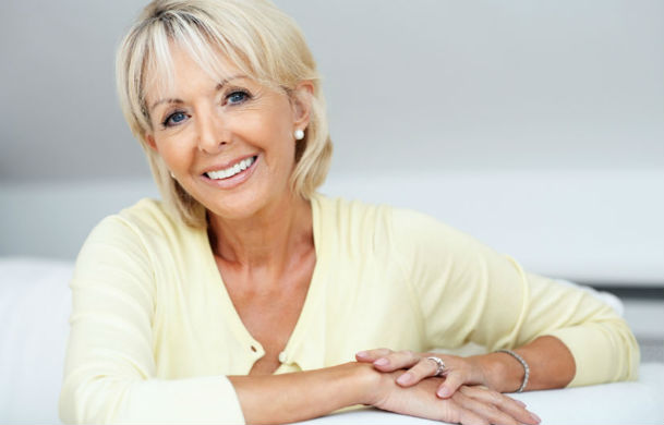 4 Mistakes Women over 40 Make with Online Dating-dating-singles-meetville-matchmaking