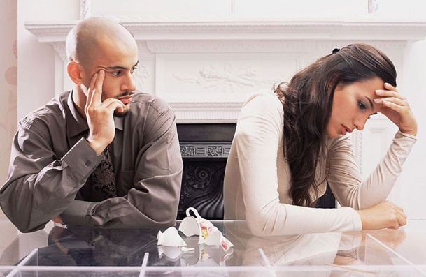 5 Ways To Stop The Wrong Patterns In Relationships dating-singles-meetville-matchmaking