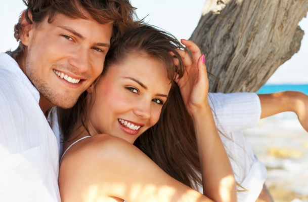 5 Ways To Wake Up Your Relationship and Bring In Love dating-singles-meetville-matchmaking