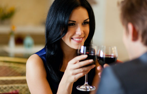 Being Yourself to Find Success in Dating -dating-singles-meetville-matchmaking