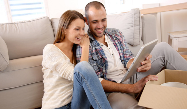 Knowing What Your Home Tells Your Date About You dating-singles-meetville-matchmaking