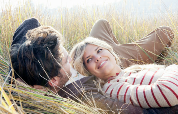 Can Religion Break the Relationships dating-singles-meetville-matchmaking
