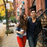 How to Meet a Ukrainian Girl 3 FAQ that Help to Win Her Heart singles-dating-meetville-matchmaking