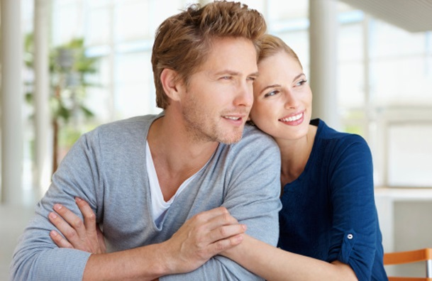 Is Living Apart Beneficial for a Couple dating-singles-meetville-matchmaking