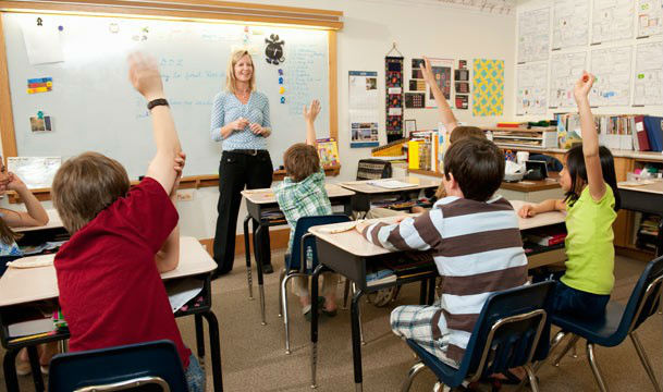 Is Sex Education in Schools Good for Kids -relationships-dating-singles-meetville-matchmaking