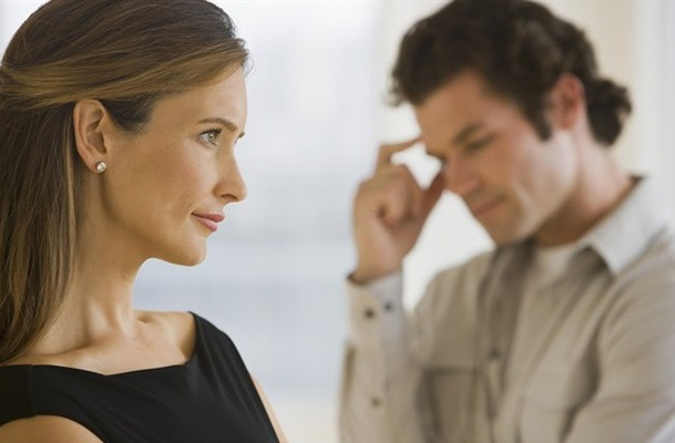 Lawyers to Handle Conflicts between Spouses Needed or Not dating-singles-meetville-matchmaking